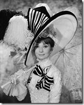 Audrey Hepburn - Одри Хепберн