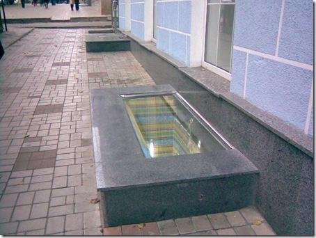 04112008