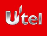 utel_logo