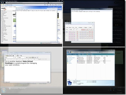 free-vista-sp1-infinite-desktops-powertoy