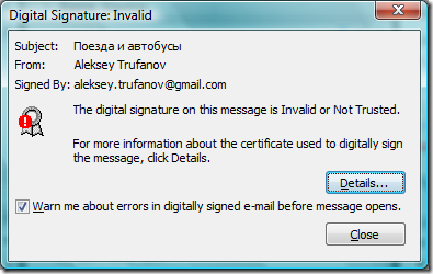 Outlook-bad-signature-details