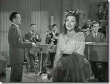 Ещё кадр из фильма