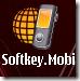 SoftKey-mobi-icon