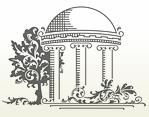 Nice-Places-logo