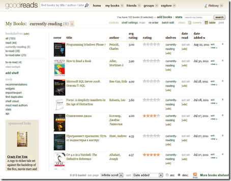 goodreads-my-books