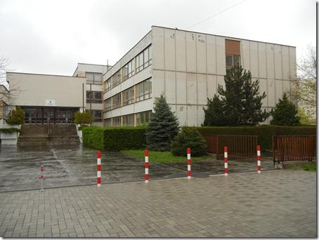 DSCN5176
