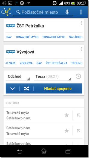 Screenshot_2014-01-05-09-27-28