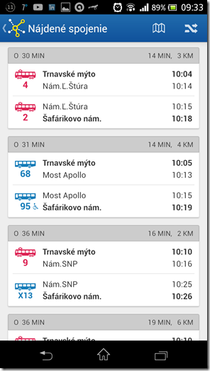 Screenshot_2014-01-05-09-33-33