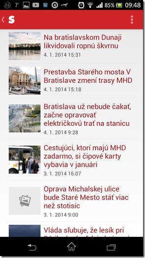 Screenshot_2014-01-05-09-48-14
