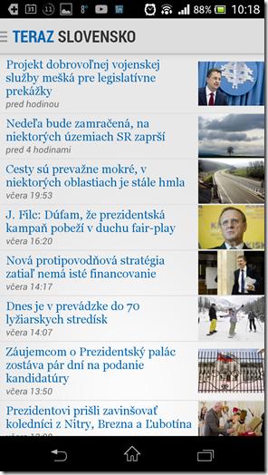 Screenshot_2014-01-05-10-18-25