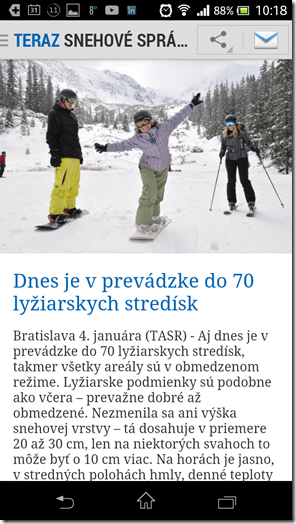 Screenshot_2014-01-05-10-18-34