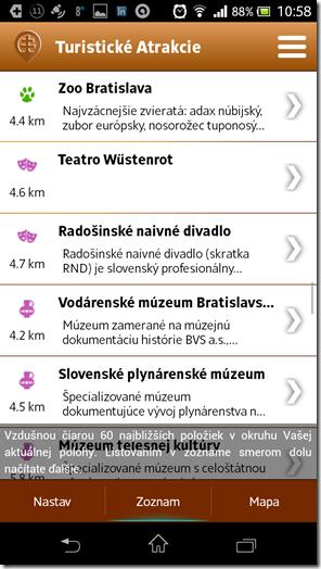 Screenshot_2014-01-05-10-58-26