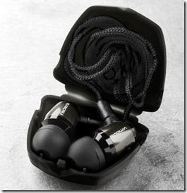 Vmoda-earplugs